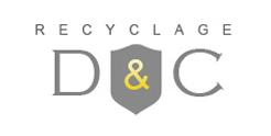 Recyclage D&C